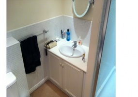 76 Godwin Way, Stoke-on Trent, Staffordshire, United Kingdom ST4 6JS, 5 Rooms Rooms,House,For Rent,Godwin Way,1006