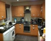 5 Godwin Way, Stoke-on-Trent, Staffordshire, United Kingdom ST4 6JP, 5 Rooms Rooms,House,For Rent,Godwin Way,1007