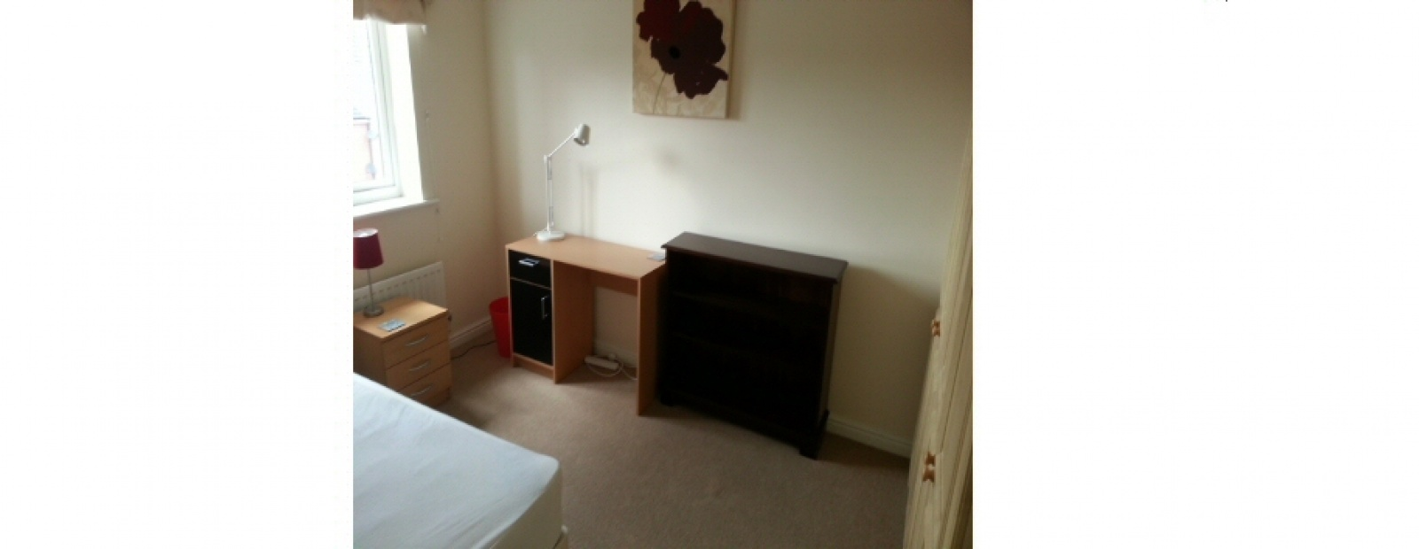 84 Godwin Way, Stoke-on-Trent, Staffordshire, United Kingdom ST4 6JS, 3 Rooms Rooms,House,For Rent,Godwin Way,1008