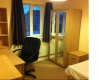 15 Raleigh Close, Stoke-on-Trent, Staffordshire, United Kingdom ST4 6JU, 4 Rooms Rooms,House,For Rent,Raleigh Close,1009