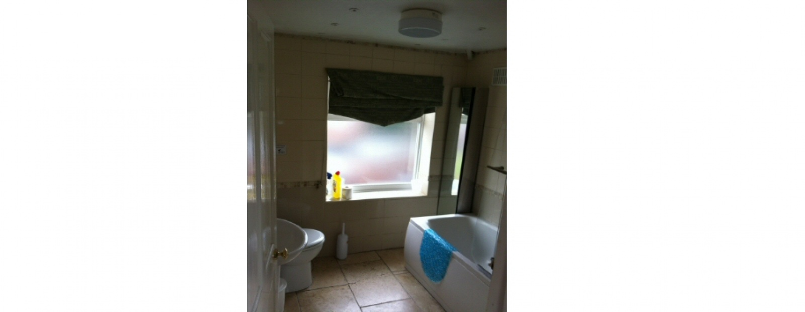 2 Mayfield Place East, Stoke-on-Trent, Staffordshire, United Kingdom ST4 6PA, 5 Rooms Rooms,House,For Rent,Mayfield Place East,1013