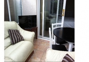 141 The Avenue, Stoke-on-Trent, Staffordshire, United Kingdom ST4 6BY, 4 Rooms Rooms,House,For Rent,The Avenue,1014