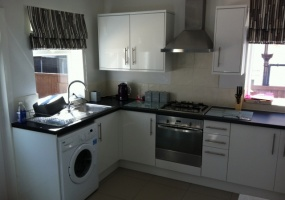 139 The Avenue, Stoke on Trent, Staffordshire, United Kingdom ST4 6BY, 4 Rooms Rooms,House,For Rent,The Avenue,1015