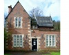 7 Lyme wood Grove, Newcastle-u-Lyme, Staffordshire, United Kingdom ST5 2EH, 6 Bedrooms Bedrooms, 6 Rooms Rooms,4 BathroomsBathrooms,House,For Rent,Lyme wood Grove,1003